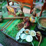 Choco-late de Batirol in Baguio